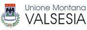 Unione Montana Valsesia